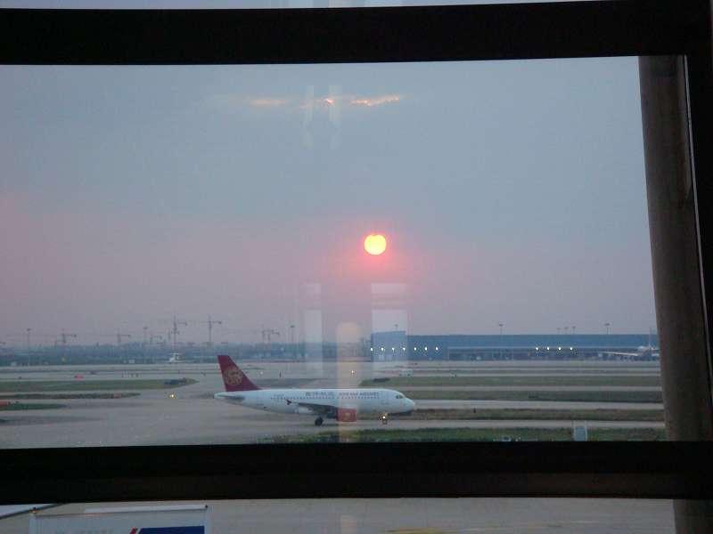 上海旅行16