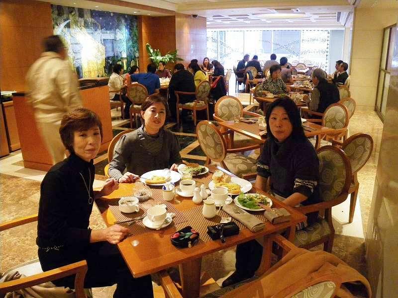 上海旅行15
