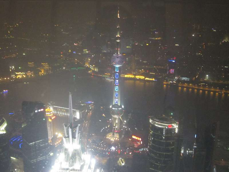 上海旅行19